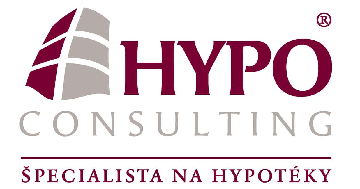Hypo consulting