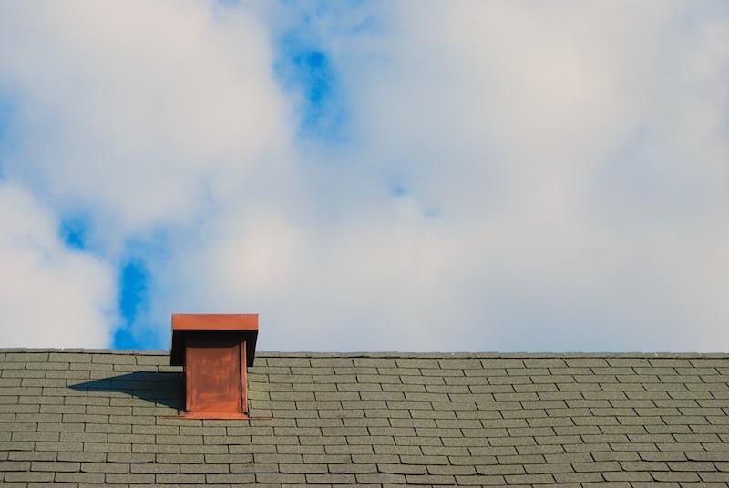 chimney-alone-2-1209238