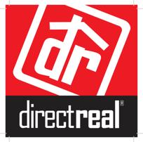 DirectReal